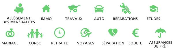 Bandeau_catégories.PNG