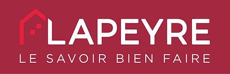Logo_commercial.jpg