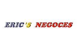 Logo-Ericsnegoce-80.jpg