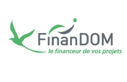 Logo-finandom-80.jpg
