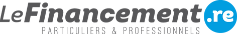 lefinancement-logo.png