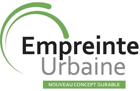 Logo-EmpreinteUrbaine-80.jpg