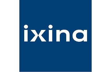 Logo-IXINA.jpg