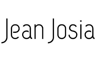 Logo-JEANJOSIA.jpg