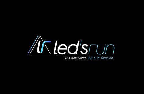 Logo-LEDSRUN-80.jpg