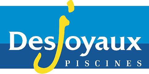 Logo-Dejoyaux-80.jpg