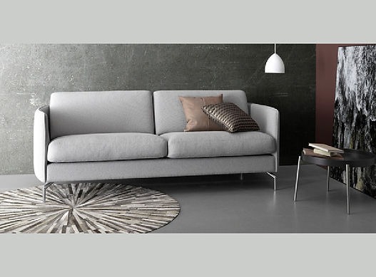 MO18_AMBIANCE CASUAL CHIC_VP_PLAFD_GRIS.