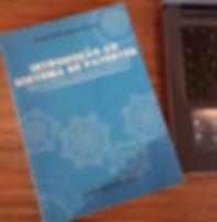 Introdução ao Sistema de Patentes