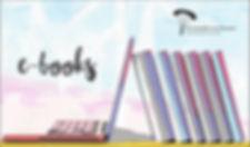 ebooks banner.jpeg