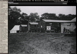 Romsey USA Camp 34 20.png