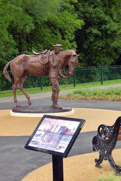 War Horse Civic Trust Award - RR photos 24 .jpg