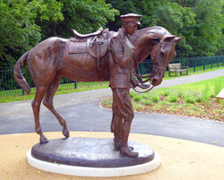 War Horse  - Photo Roy Romsey 22 .jpg