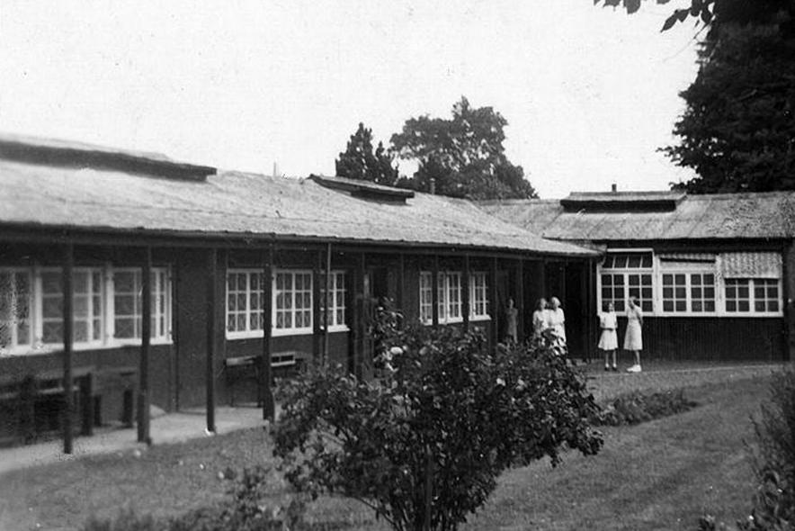 Mystery School 17987