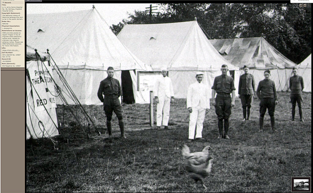 Romsey USA Camp 33  18.jpg