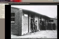 Romsey USA Camp 34  05.jpg