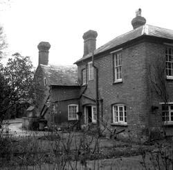 Mystery House - Photo 6391