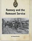 LTVAS Book Romsey Remount