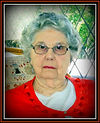 Jean Brent is a member of the LTVAS Romsey Local History Society - Public Relations Officer