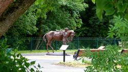 War Horse  - Photo Roy Romsey 08 .jpg