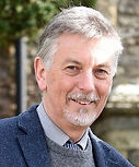 Frank Green is a member of the LTVAS Romsey Local History Society, - Professional archaeologist.