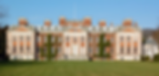 Hursley House, Hursley Park, Hursley, Hampshire. IBM Research, Cromwell, Heathcote family