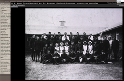Romsey USA Camp 34 23.png