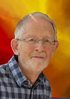 Ted Mason is a member of the LTVAS Romsey Local History Society, - Retired Lawyer.