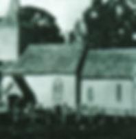 2-285.jpg