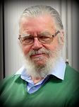 Colin Moretti is a member of the LTVAS Romsey Local History Society, - I.T. Member