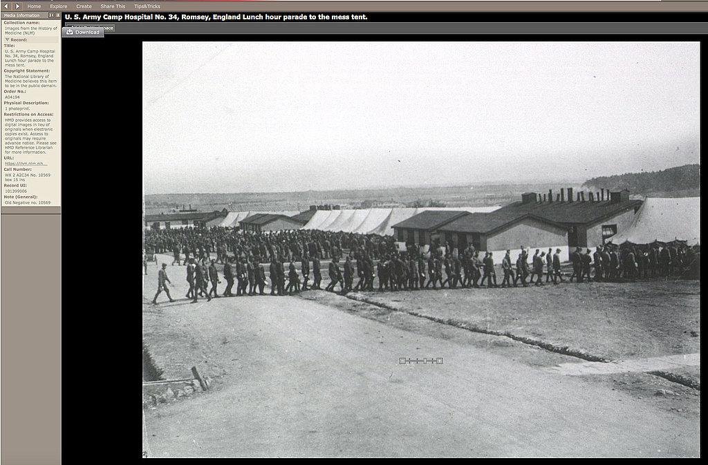 Romsey USA Camp 34  13.jpg