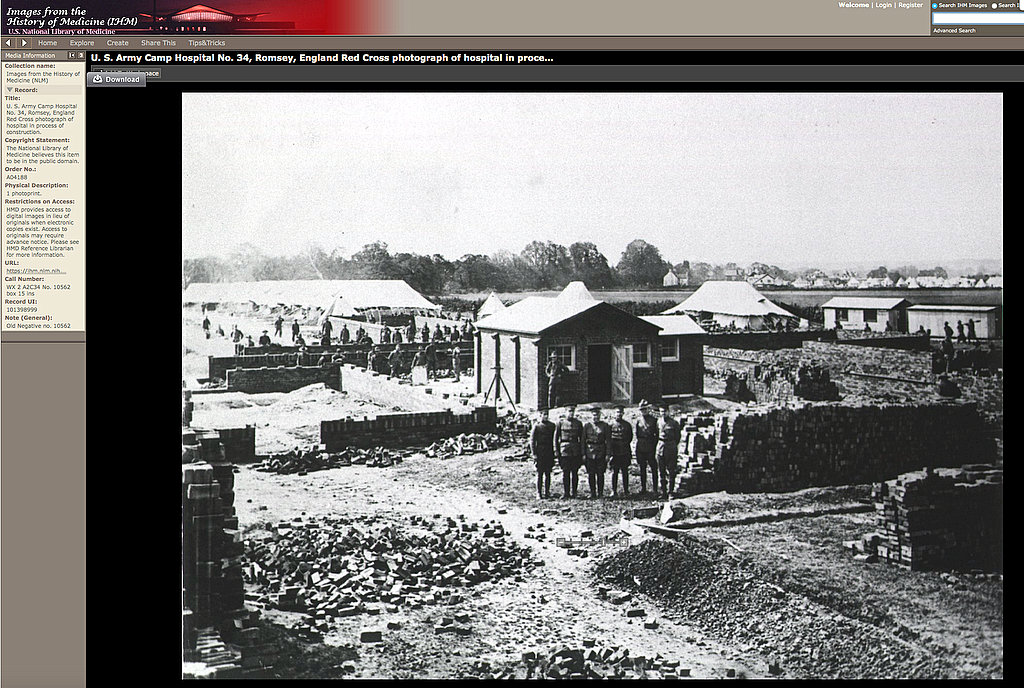 Romsey USA Camp 34  14.jpg