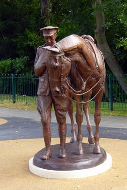 War Horse  - Photo Roy Romsey 21 .jpg