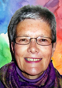 Linda Emery is a member of the LTVAS Romsey Local History Society and Publications officer.