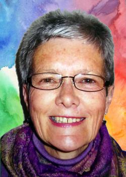 11 Linda Emery
