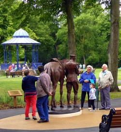 War Horse Civic Trust Award - RR photos 21 .jpg