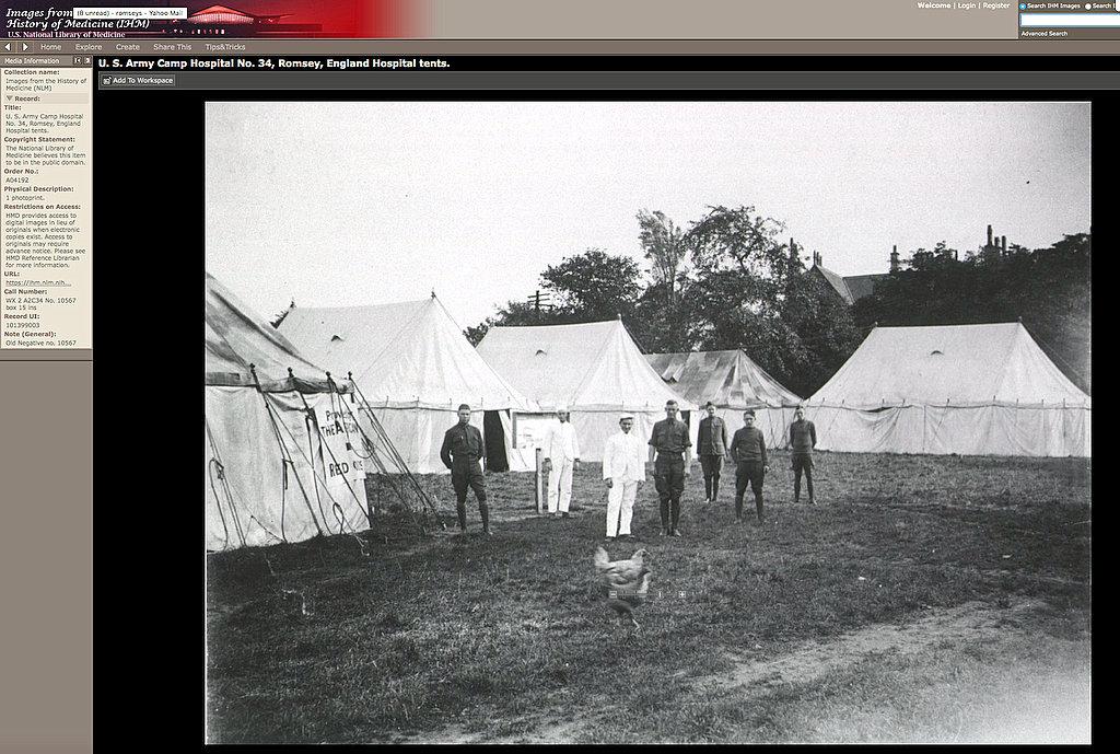 Romsey USA Camp 34  17.jpg