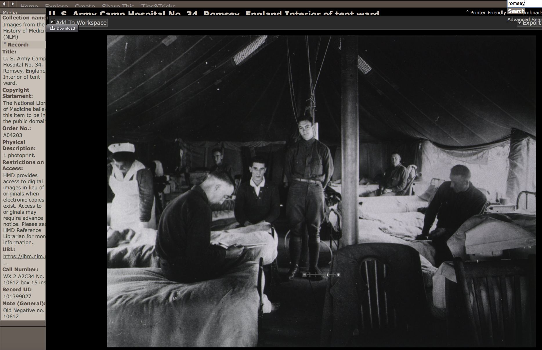 Romsey USA Camp 34 22.png