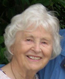 3 Barbara Burbridge