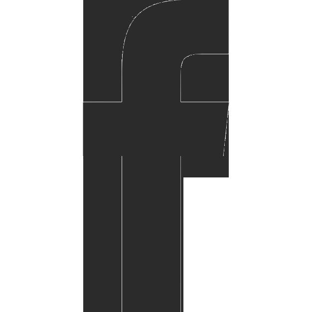 facebook-letter-logo_318-40258 (1)