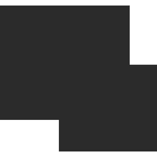 wechat-icon-12377 (1)