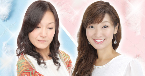 5/24 恋愛カウンセラー