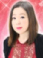 カルノ(240x360).jpg