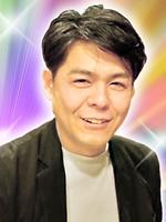 うむさん!(320x240)2.png