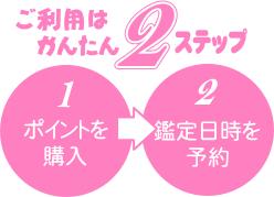 電話鑑定(流れ)2.png