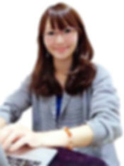 miraimiku(1-2).jpg