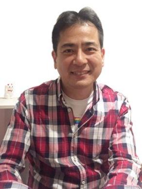 タニア先生(1).jpg