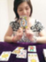 体型レポ・結月先生(2-1).jpg