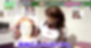 バラいろダンディ TOKYO MX