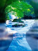 七水(しちすい)