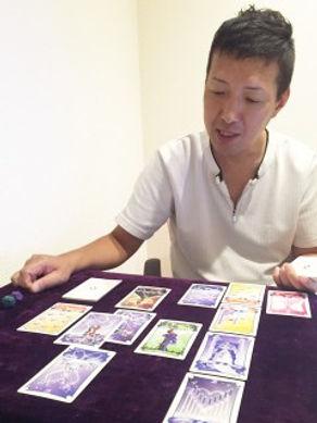 きつね先生(1).jpg